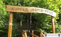 Kupfer-Jaspis-Pfad_04