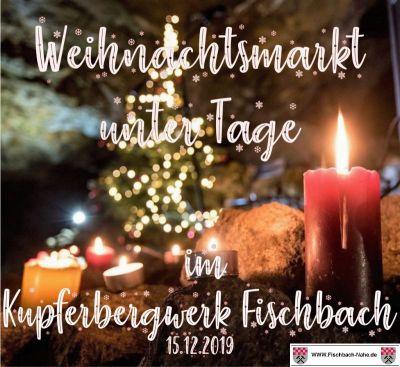 Weihnachtsmarkt_unter_Tage2019