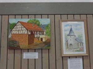 Gemeindefest am 20. und 21. Juni 2015_15