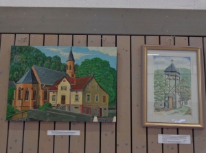Gemeindefest am 20. und 21. Juni 2015_16