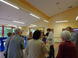 Gemeindefest am 20. und 21. Juni 2015_26