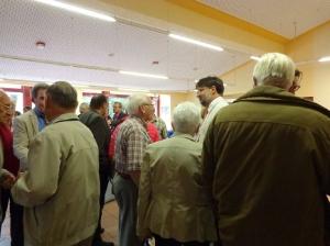 Gemeindefest am 20. und 21. Juni 2015_34