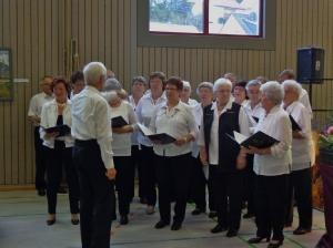 Gemeindefest am 20. und 21. Juni 2015_52