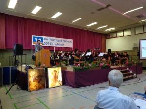 Gemeindefest am 20. und 21. Juni 2015_59