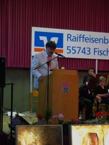Gemeindefest am 20. und 21. Juni 2015_60