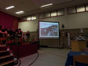 Gemeindefest am 20. und 21. Juni 2015_61