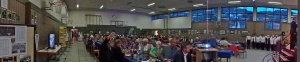 Gemeindefest am 20. und 21. Juni 2015_62