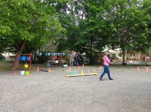 Gemeindefest am 20. und 21. Juni 2015_67