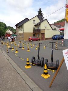 Gemeindefest am 20. und 21. Juni 2015_75