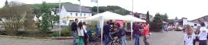 Gemeindefest am 20. und 21. Juni 2015_85