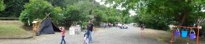 Gemeindefest am 20. und 21. Juni 2015_86