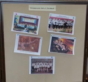 Gemeindefest am 20. und 21. Juni 2015_87