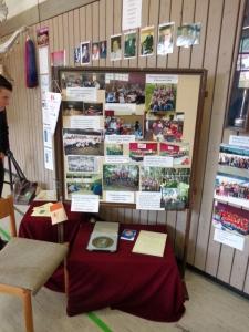Gemeindefest am 20. und 21. Juni 2015_8
