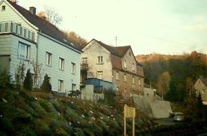 Fischbach in vergangener Zeit_111