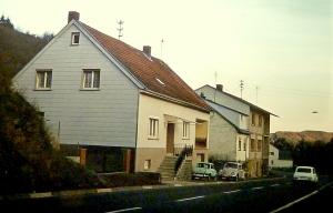 Fischbach in vergangener Zeit_113