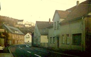 Fischbach in vergangener Zeit_114