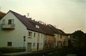 Fischbach in vergangener Zeit_115
