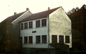 Fischbach in vergangener Zeit_116