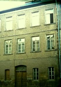 Fischbach in vergangener Zeit_120