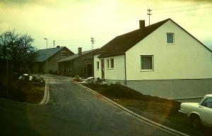 Fischbach in vergangener Zeit_123