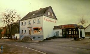 Fischbach in vergangener Zeit_146