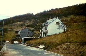 Fischbach in vergangener Zeit_161