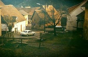 Fischbach in vergangener Zeit_16