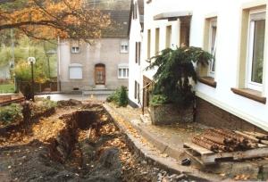 Fischbach in vergangener Zeit_170