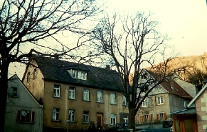 Fischbach in vergangener Zeit_1