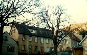 Fischbach in vergangener Zeit_28
