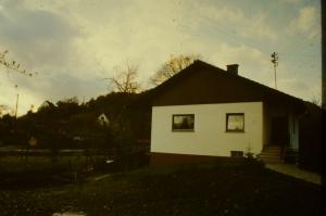 Fischbach in vergangener Zeit_35