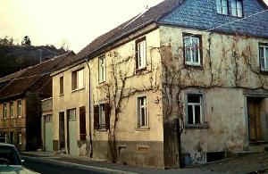 Fischbach in vergangener Zeit_3