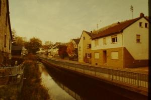 Fischbach in vergangener Zeit_42