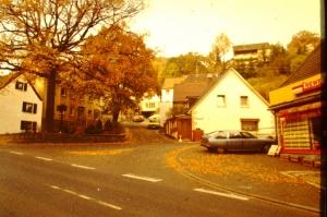 Fischbach in vergangener Zeit_44