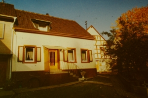 Fischbach in vergangener Zeit_46