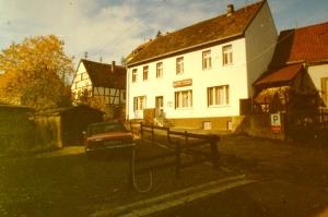 Fischbach in vergangener Zeit_54