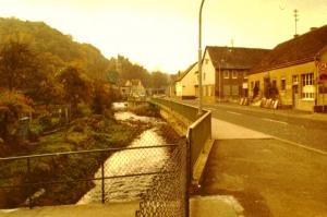 Fischbach in vergangener Zeit_56