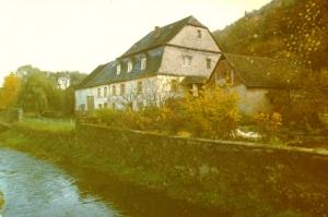 Fischbach in vergangener Zeit_59
