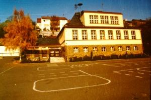 Fischbach in vergangener Zeit_62