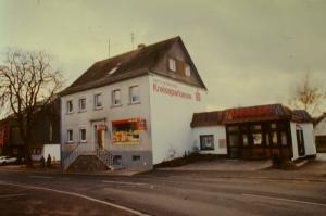Fischbach in vergangener Zeit_65