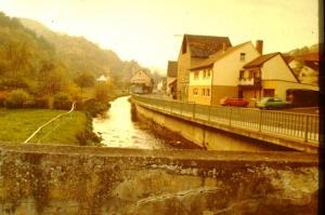 Fischbach in vergangener Zeit_68
