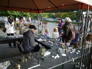 Mittelaltermarkt 2012_2