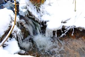 Fischbach tief verschneit_15