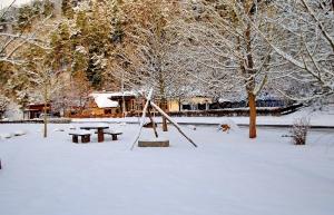 Fischbach tief verschneit_16