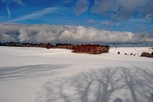 Fischbach tief verschneit_23