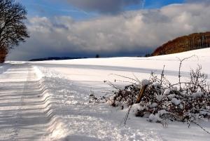 Fischbach tief verschneit_26