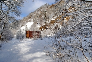 Fischbach tief verschneit_27