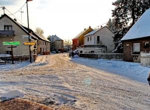 Fischbach tief verschneit_43