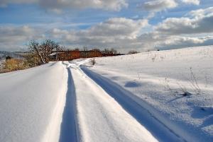 Fischbach tief verschneit_65
