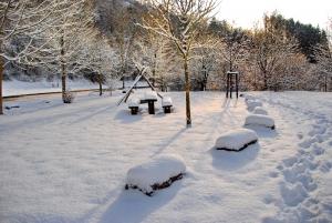 Fischbach tief verschneit_8
